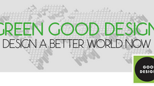 Our HITMAN PH330 won the Green Good Design Award for Research-Technology 2016