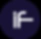 inFact Limited | Nigel Sharplin | Director