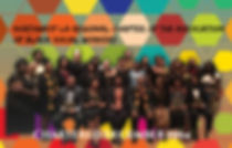 ASWB group pic - Made with PosterMyWall.