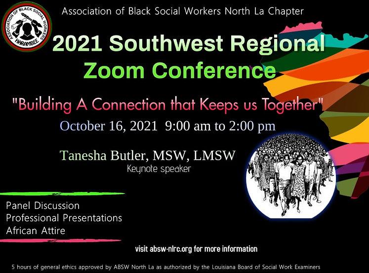 SW Regional conference .jpg