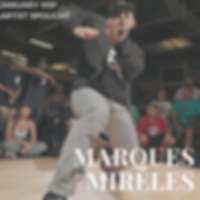 Marques Spotlight.png