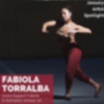 Fabi Spotlight.png