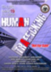 1581473475769_Human_Traffic_158147353838