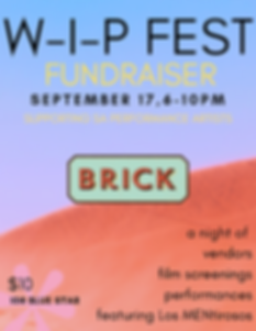 WIP Fest 2019.png