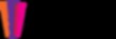 SAPL_logo_2016_color_300dpi.png