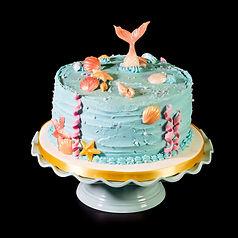 Mermaid Splash Cake.jpg