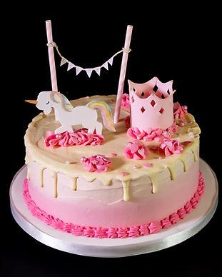 6th Unicorn Birthday 1.jpg