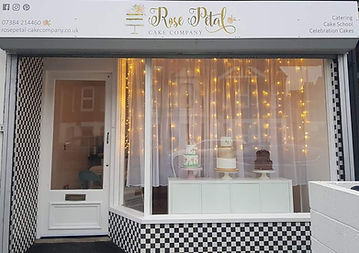 Rose Petal Cake Studio.jpg