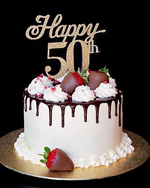 Chocolate Strawberry Class Cake.jpg