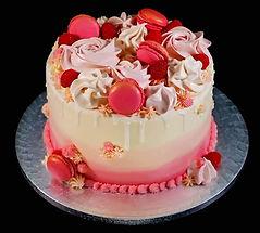 Pink Buttercream Cake Class.jpg