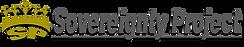 SP-website-logo-gold-gray-125X650.png