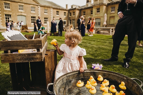 hook-a-duck-holkham-hall-hajley.jpg