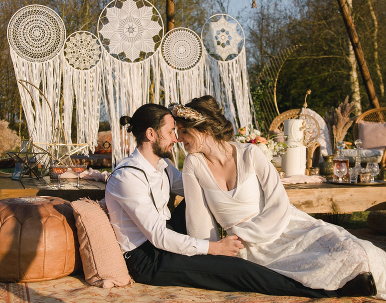 Bohemian-Weddings-Props-Furniture-Hire-and-Styling-Services