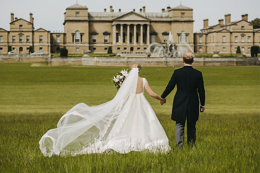 summer-wedding-holkham-hall-photography-