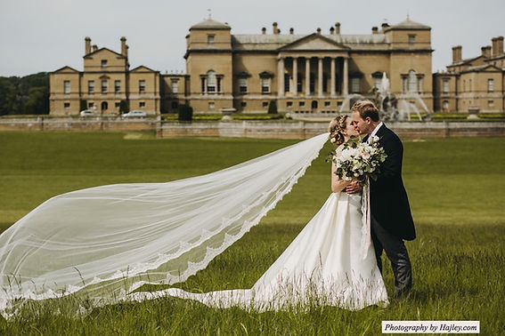 summer-wedding-holkham-hall-norfolk.jpg