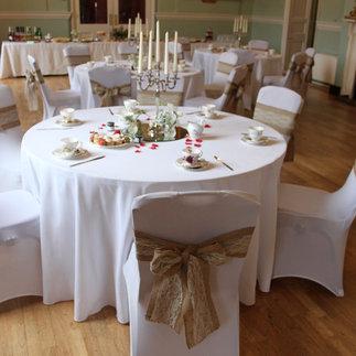 Table Decor & Centrepieces