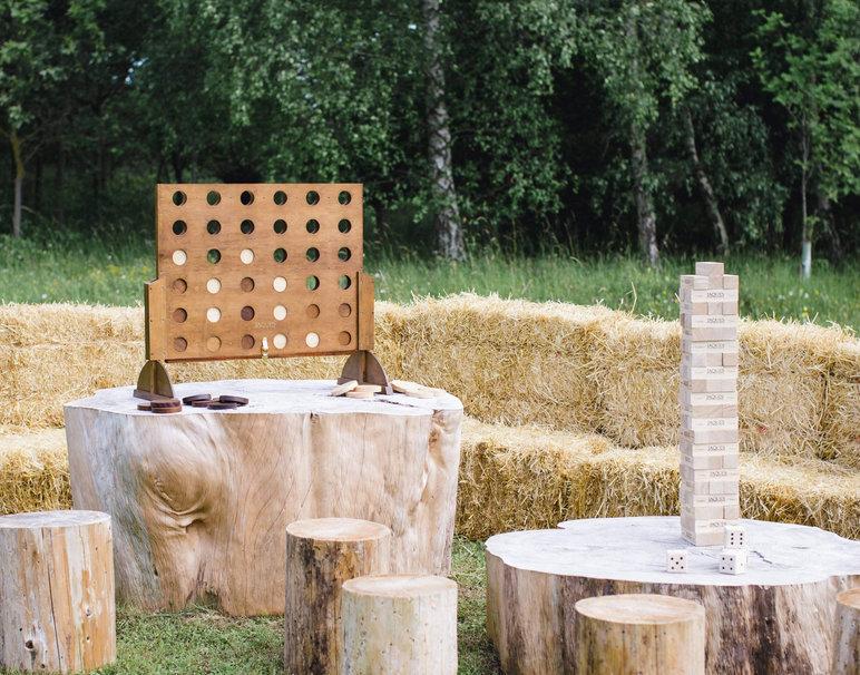 Outdoor-Garden-Game-Hire-Weddings-and-Events-Norfolk-UK