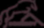 Logo_EQUIMOV sf.png