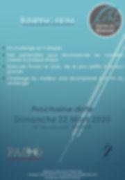 Affiche Challenge HDM.jpg