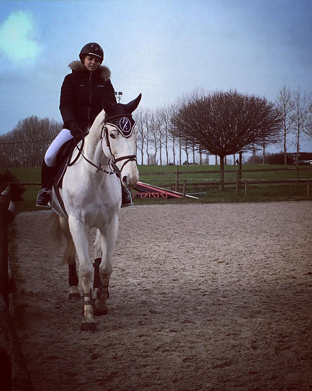 Tess de Lillebec