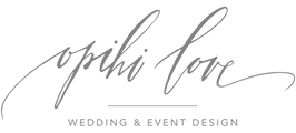 opihi love logo.png