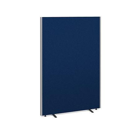 HFSS1 - 1800 x 1200 Blue Fabric Screen