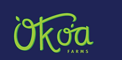 okao farms logo.PNG