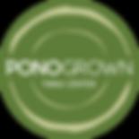 ponogrown-logo-200px.png