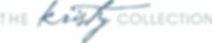 kristy logo.png
