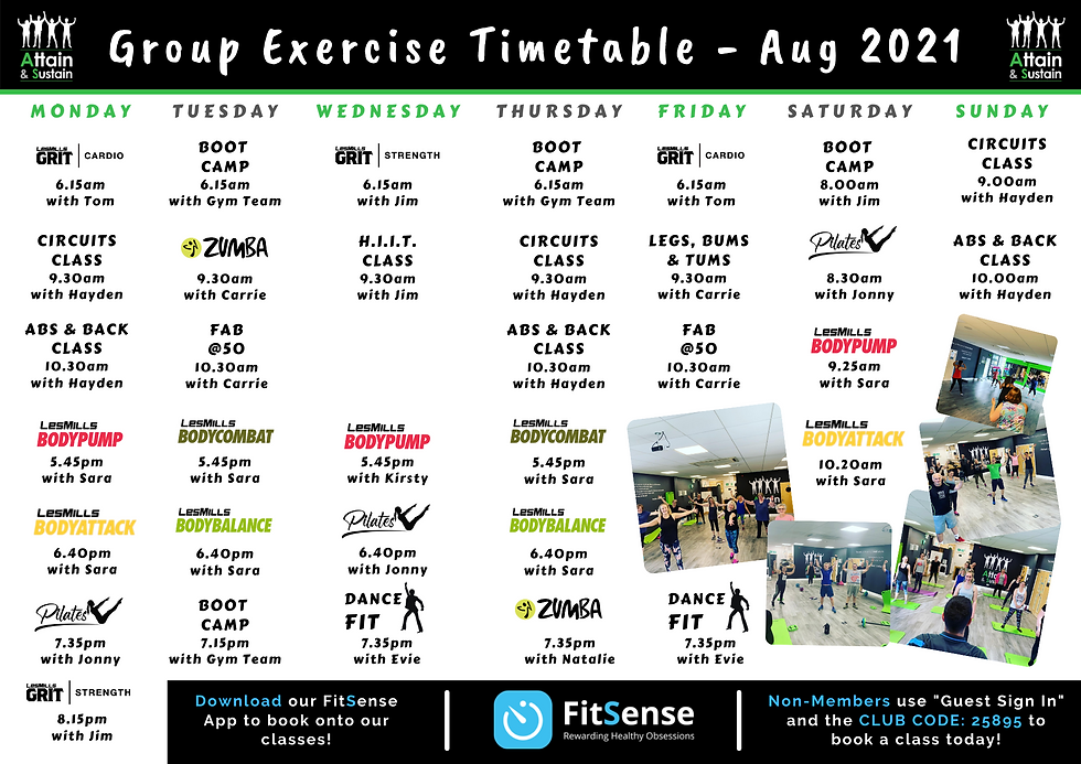 A&S Group Ex. Timetable - AUG 2021 v2.png