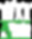 Black Logo File (No Background) (2).png