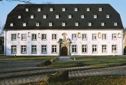 KP-Gelände-Ostflügel-1