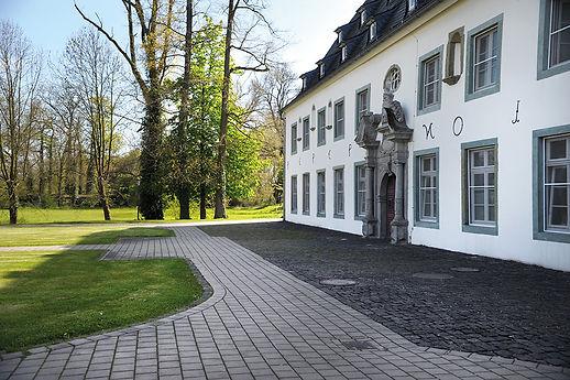 Klostergebaeude_RGB.jpg