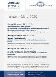 RZ_MiK_1Q_20202.jpg