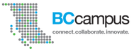 bccampus logo.png