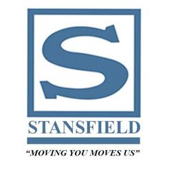 Stansfield logo