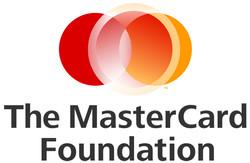 mastercard-foundation