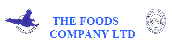 Maldeco Logo