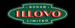 illovo-logos