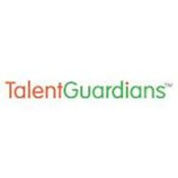 Talent Guardians