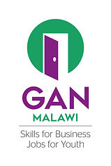 The GAN opens the door to jobs for youth and skills for business. Gan global. Global Apprenticeships Network. Apprenticeship. Artisanship. Work-readiness programme The Global Apprenticeships Network GAN is a coalition of committed companies, international organisations and business and employers' federations to create work-readiness programmes for youth, fostering skills for business.