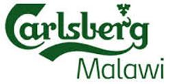 Carlsberg Mw Small