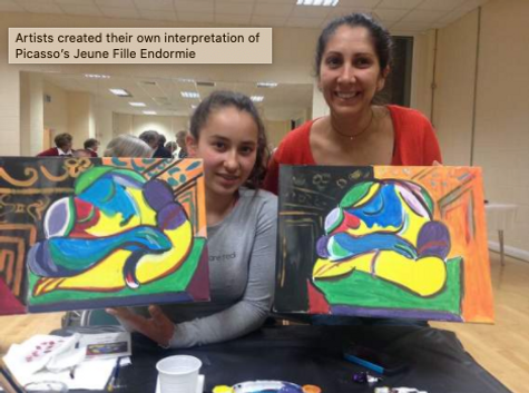 Artists_created_their_own_interpretation