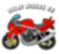 Relay Riders UK.png