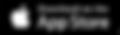 Screen Shot 2019-07-22 at 1.51.23 PM.png