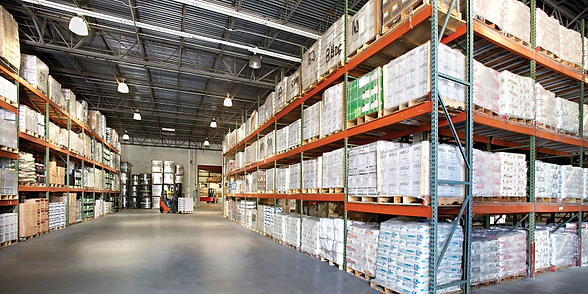 Wholesale-Building-Products10.png