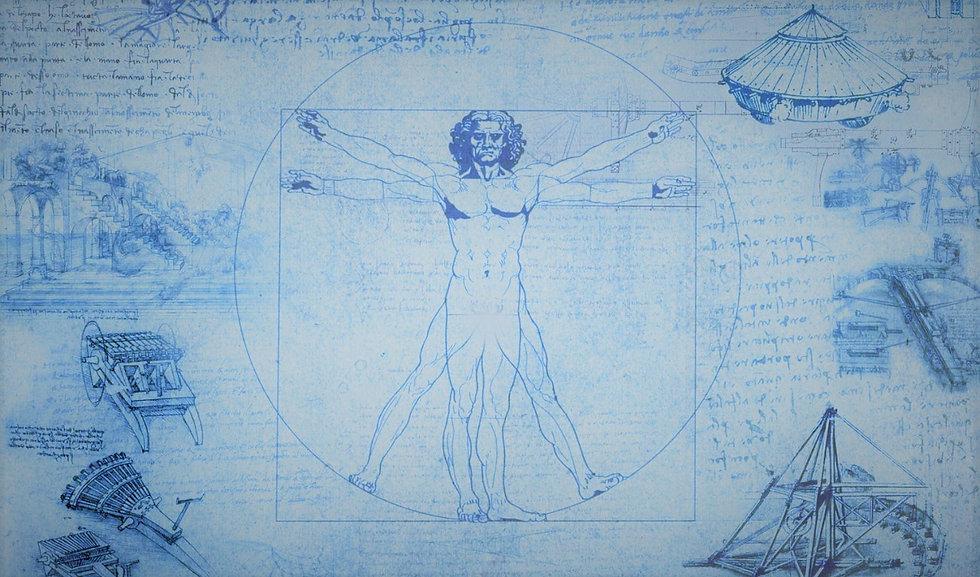 da-Vinci-blue-modest.jpg