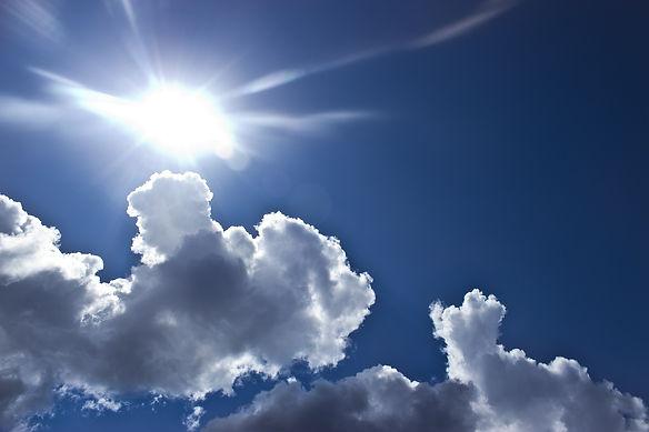 太陽熱システム