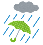 雨水ろ過装置