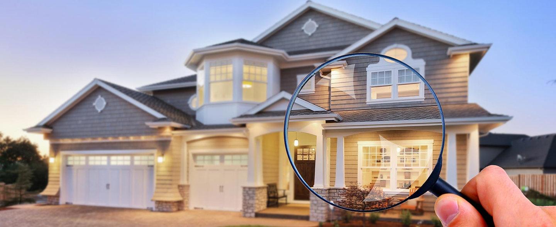 Home-Inspection4.jpg